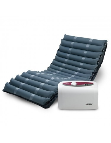 MATELAS ALTERNATING